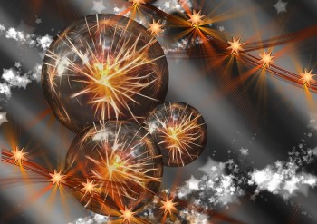 slika-novo-leto